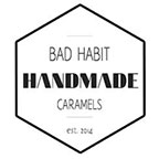 bad-habit-handmade-caramels