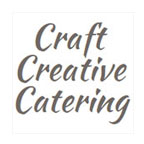 craft-creative-catering