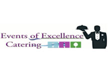 events-of-excellence-catering